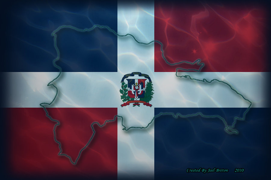 dominican-republic-wallpaper-in-hd-PIC-MCH059464 Dominican Flag Wallpaper For Iphone 20+