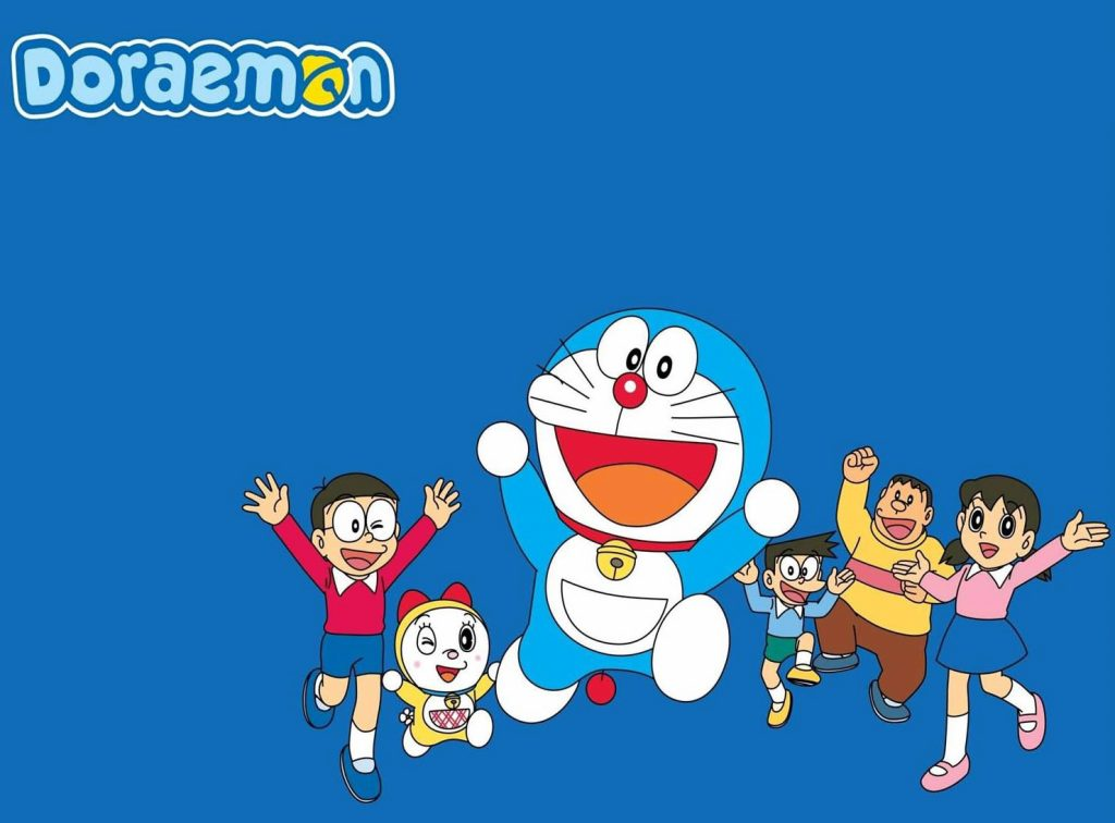 doraemon-and-nobita-anime-full-screen-hd-wallpaper-iphone-background-images-high-resolution-colorfu-PIC-MCH059605-1024x756 Wallpaper Of Doraemon 31+