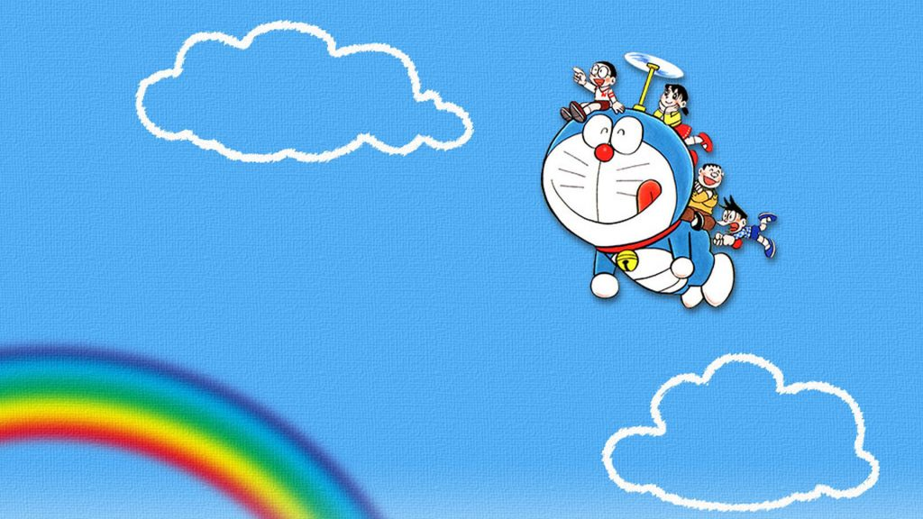 doraemon-wallpaper-PIC-MCH016664-1024x576 Wallpaper Of Doraemon 31+