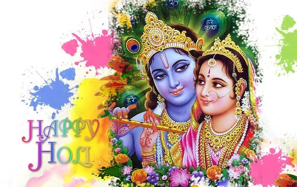 download-clipart-of-dosti-PIC-MCH060024 Holi Wallpapers 6 34+