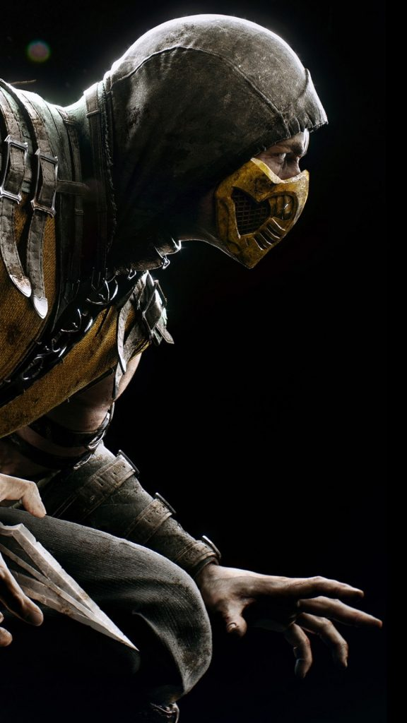 download-free-mortal-kombat-scorpion-wallpapers-x-PIC-MCH01932-576x1024 Scorpion Wallpaper Mortal Kombat 30+