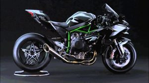 Kawasaki Ninja Wallpapers Free 28+