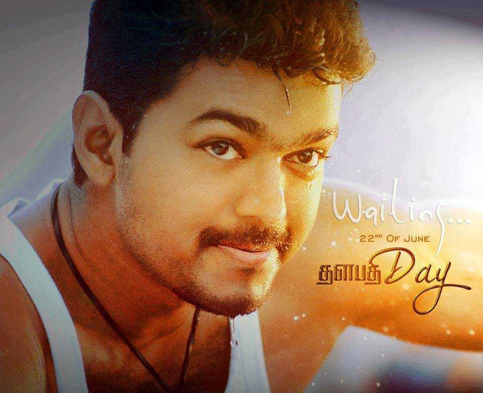 download-ilayathalapathy-vijay-wallpapers-free-download-gallery-on-tamil-vijay-images-free-download-PIC-MCH060132 Tamil Wallpapers Pictures 20+