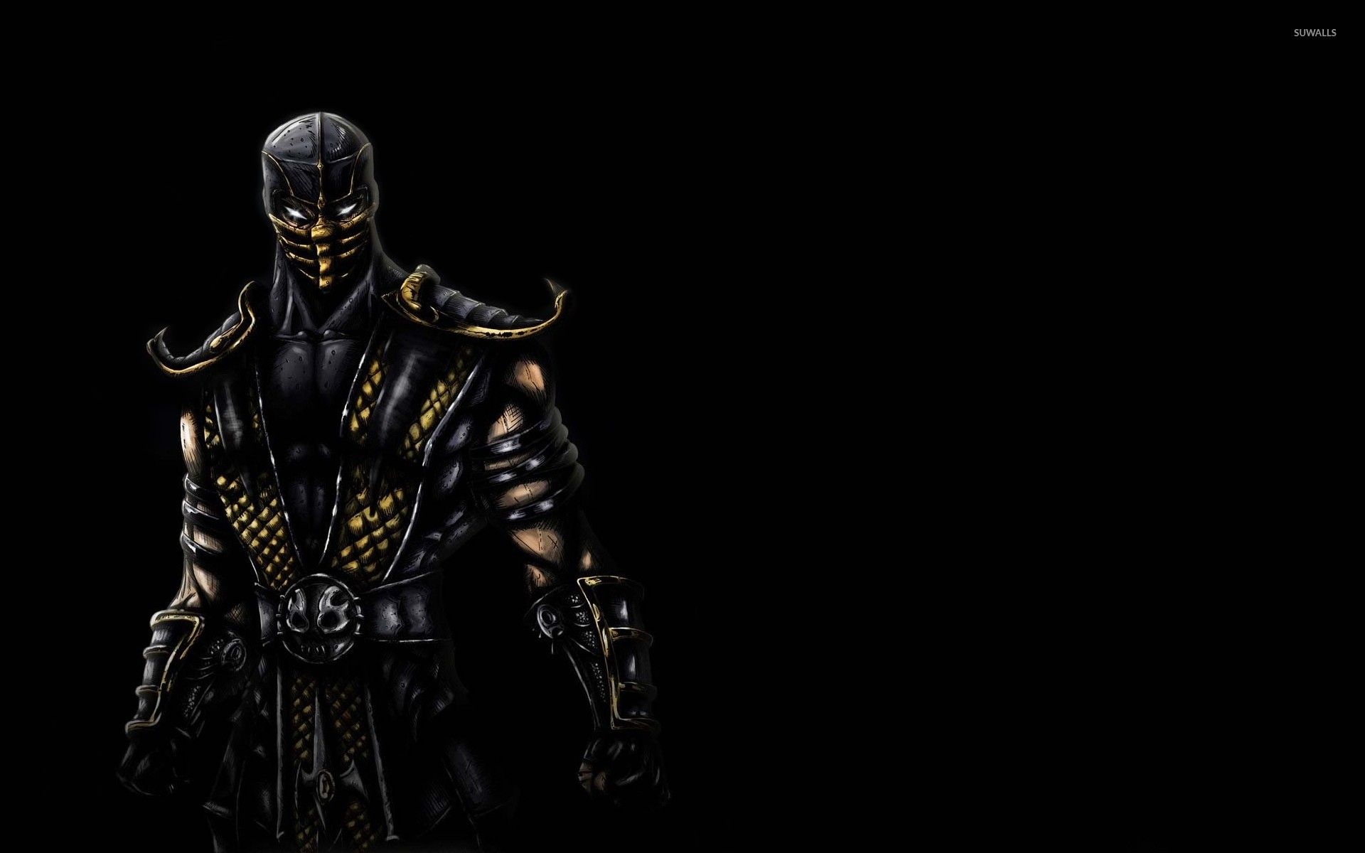 download-mortal-kombat-wallpapers-scorpion-x-for-ipad-pic-mch01738