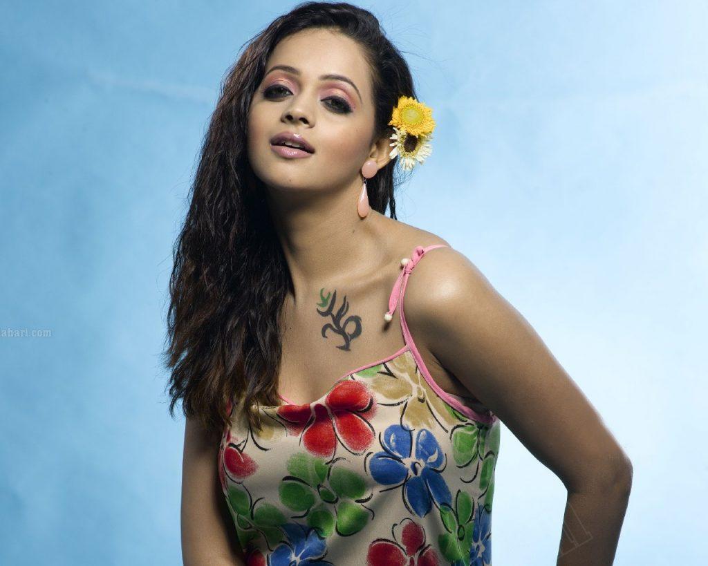 downloadfiles-wallpapers-bhavana-tamil-girl-PIC-MCH060297-1024x819 Tamil Wallpaper Image 25+