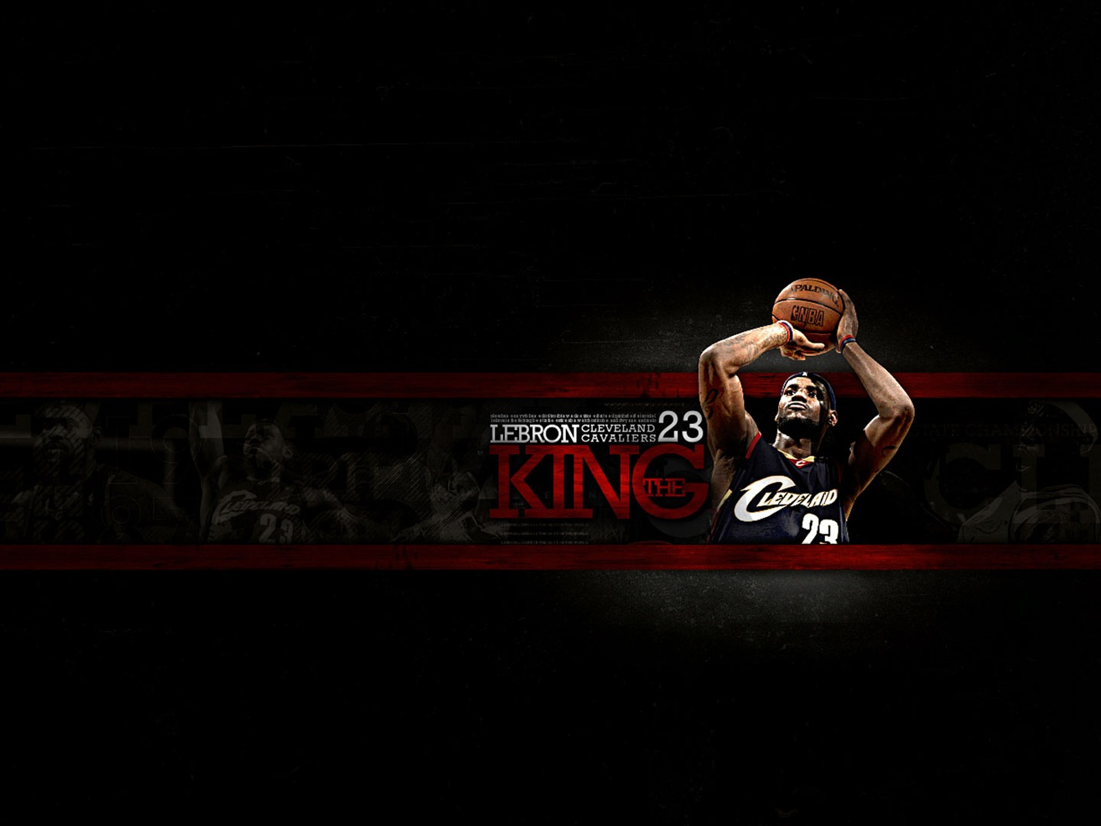Wonderful Wallpaper Mac Lebron James - downloadfiles-wallpapers-lebron-james-wallpaper-nba-sports-PIC-MCH060374  Picture_829013.jpg