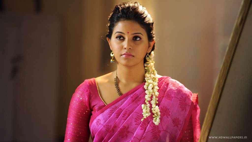 downloadfiles-wallpapers-tamil-actress-anjali-PIC-MCH060431-1024x576 Tamil Wallpapers 16+