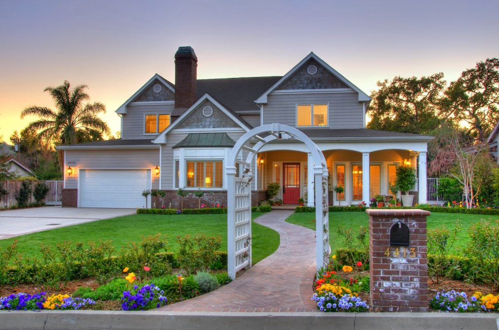 dream-house-Wallpaper-High-Quality-Resolution-number-Fxp-PIC-MCH060968-1024x678 Home Wallpapers Images 29+