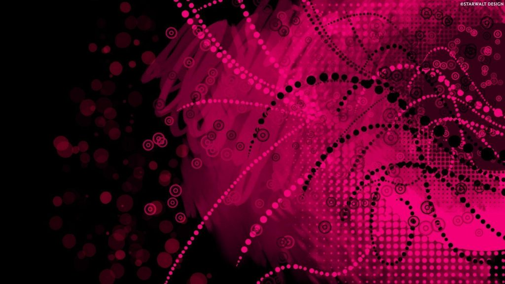 eTixC-PIC-MCH0560-1024x576 Pink Hd Wallpapers For Pc 45+