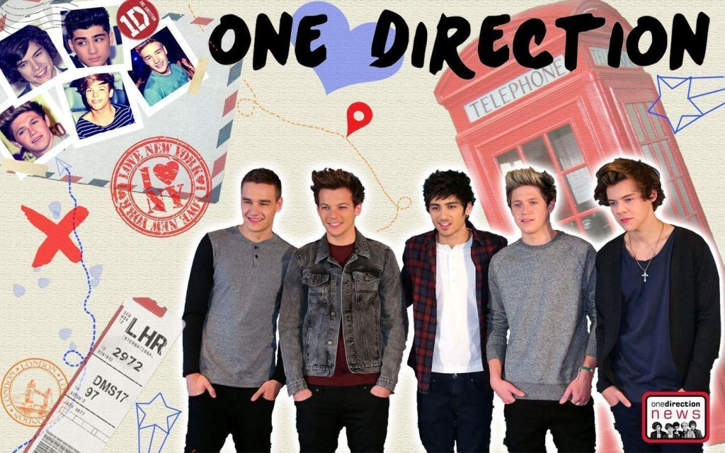 eswq-PIC-MCH061524-1024x640 One Direction Wallpapers Without Zayn 26+