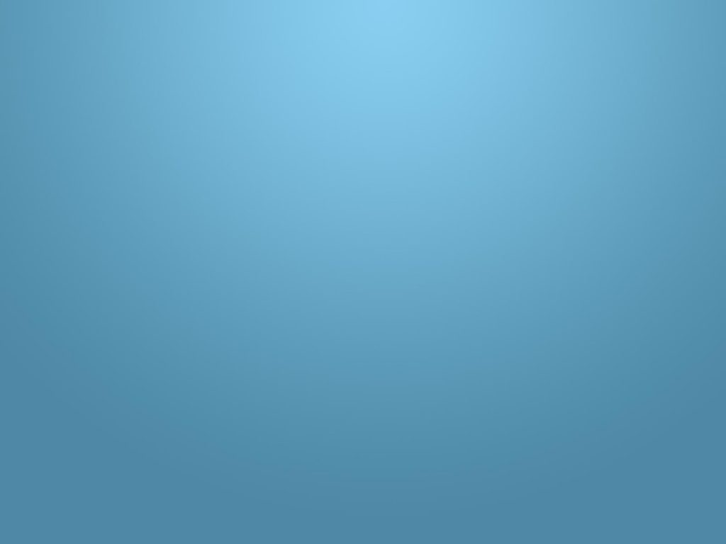 fgeKq-PIC-MCH063712-1024x768 Sky Blue Color Hd Wallpapers 18+