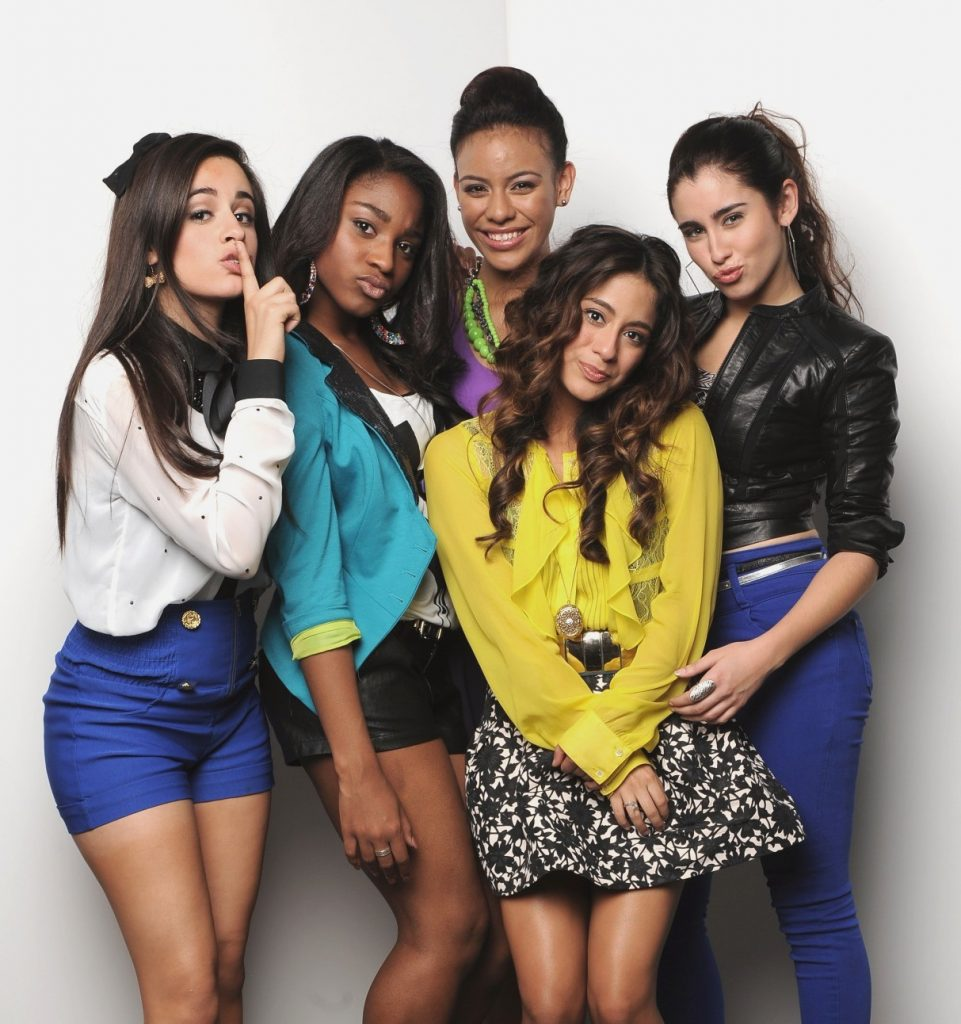 fifth-harmony-PIC-MCH013552-961x1024 Fifth Harmony Wallpaper 2016 Iphone 27+