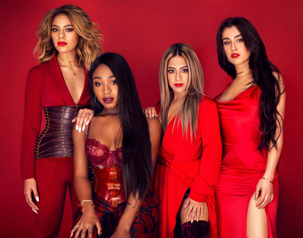 fifth-harmony-PIC-MCH063823-1024x803 Fifth Harmony Wallpaper Hd 2016 12+