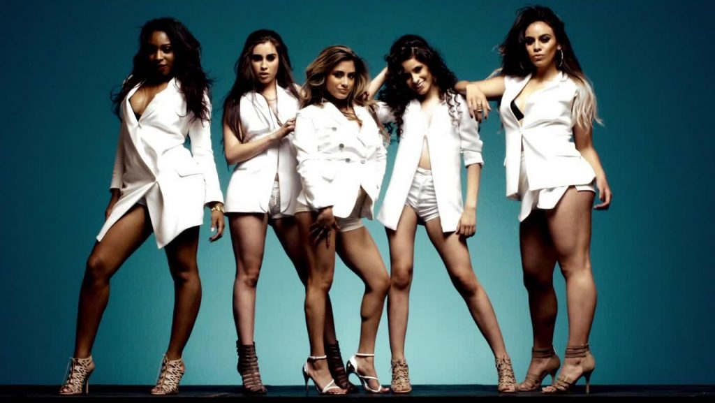fifth-harmony-PIC-MCH063826-1024x577 Fifth Harmony Wallpaper 2016 32+