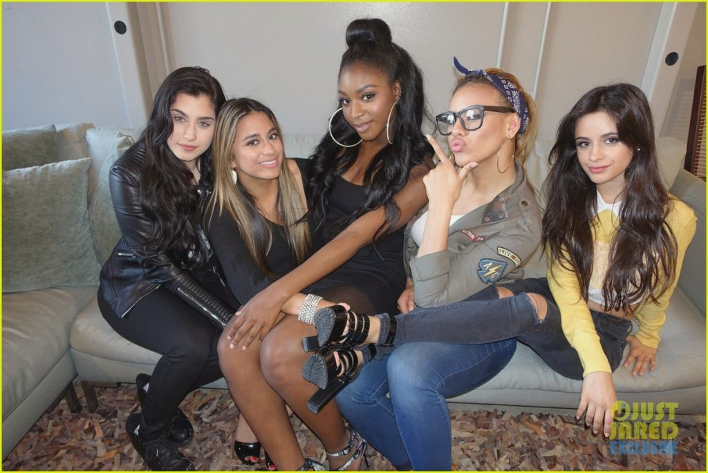 fifth-harmony-PIC-MCH09061-1024x685 Fifth Harmony Wallpaper 2016 Iphone 27+