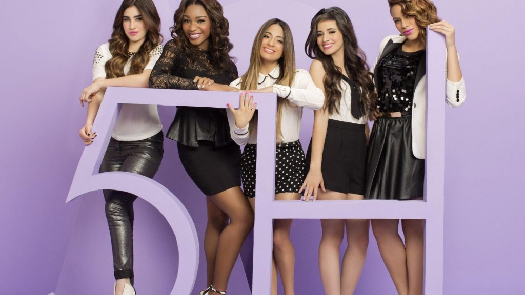 fifth-harmony-desktop-wallpaper-high-quality-On-High-Resolution-Wallpaper-PIC-MCH063774-1024x576 Fifth Harmony Wallpaper 2016 Iphone 27+