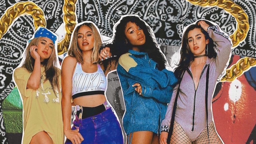 fifth-harmony-main-friends-gals-galoremag-PIC-MCH063795-1024x576 Fifth Harmony Wallpaper 2017 25+