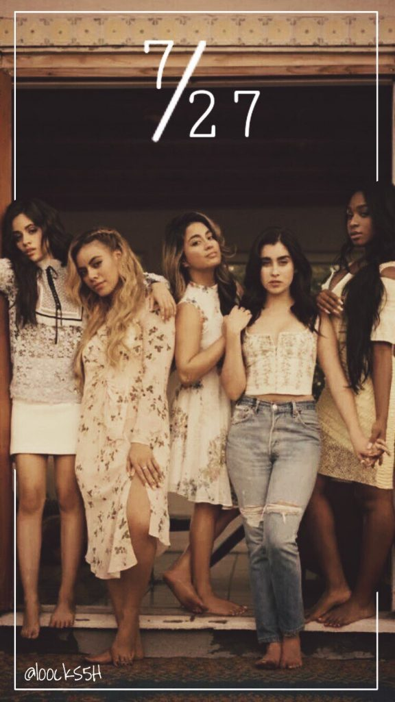 fifth-harmony-wallpaper-background-On-High-Resolution-Wallpaper-PIC-MCH063807-576x1024 Fifth Harmony Wallpaper Iphone 16+