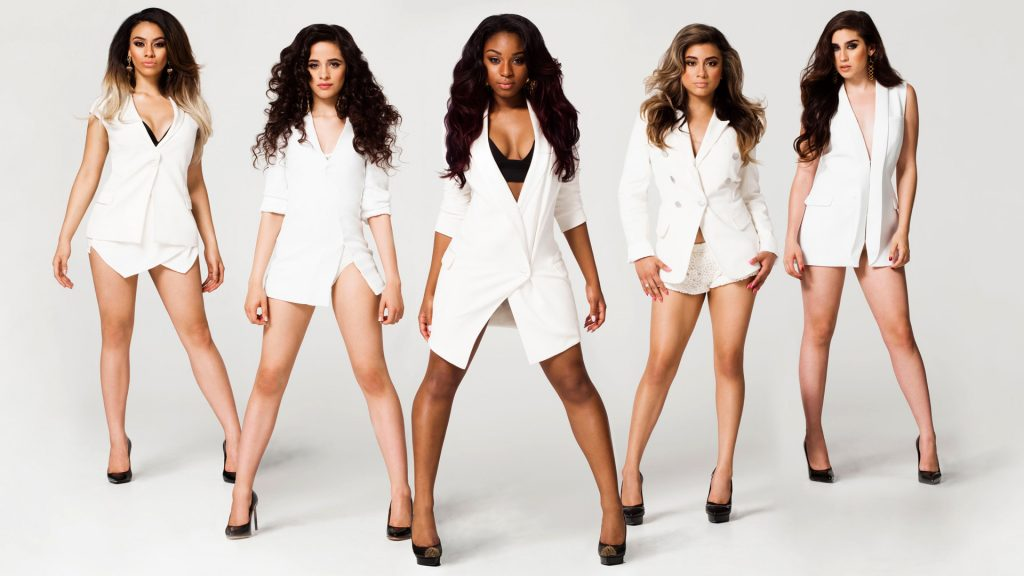 fifth-harmony-wallpapers-x-ios-PIC-MCH034741-1024x576 Fifth Harmony Wallpaper Hd 24+