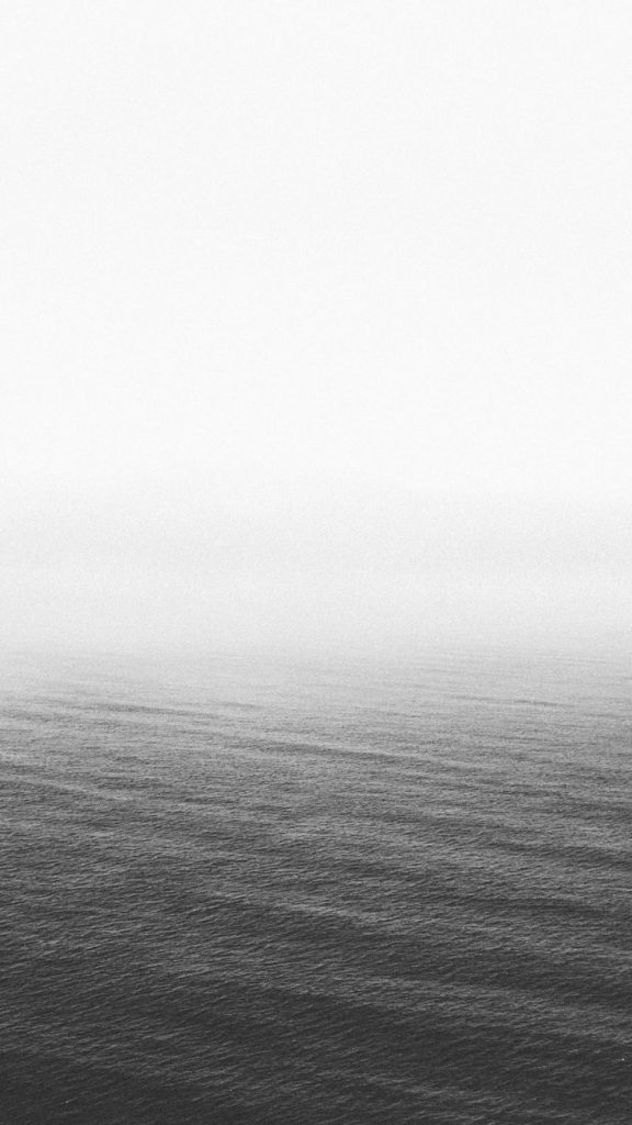 foggysea-PIC-MCH064548-576x1024 Fog Wallpaper Iphone 6 45+