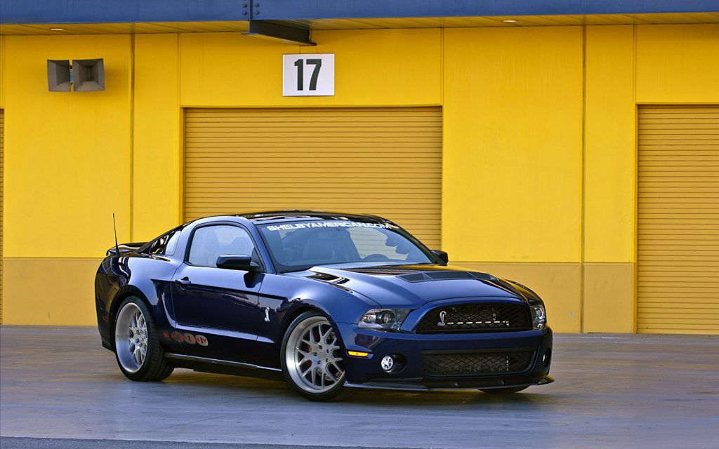 ford-shelby-wide-PIC-MCH09662-1024x640 1000 Wallpapers Hd 31+