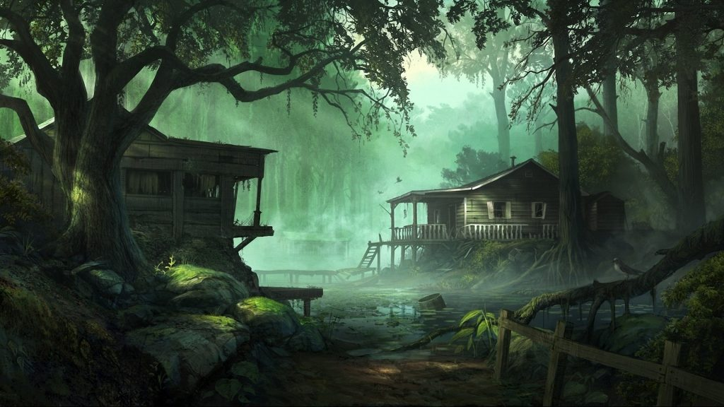 forest-house-high-definition-wallpaper-for-desktop-background-download-forest-house-images-desktop-PIC-MCH064739-1024x576 Hd 1920x1080 Wallpapers Nature 36+