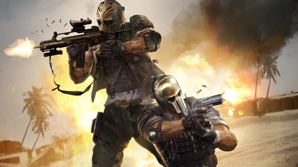 free-army-of-two-wallpaper-PIC-MCH064953-1024x576 Wallpaper Gears Of War 3 1080p 26+