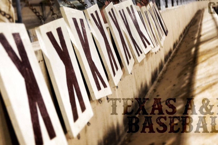free-download-baseball-wallpapers-x-PIC-MCH033332 Aggie Wallpaper For Iphone 16+