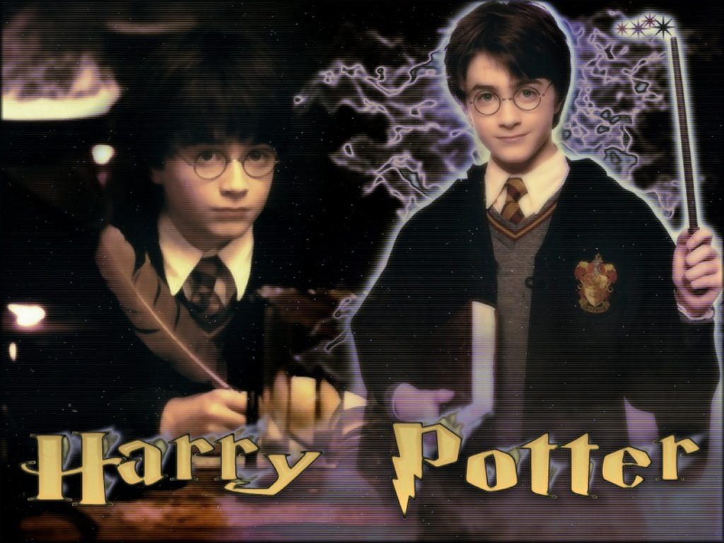 free-harry-potter-hd-wallpapers-free-download-PIC-MCH065295-1024x768 Harry Potter Wallpapers Free 54+