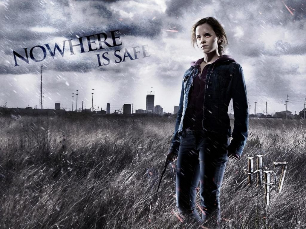 free-harry-potter-wallpaper-PIC-MCH065297-1024x768 Harry Potter Wallpapers Free 54+