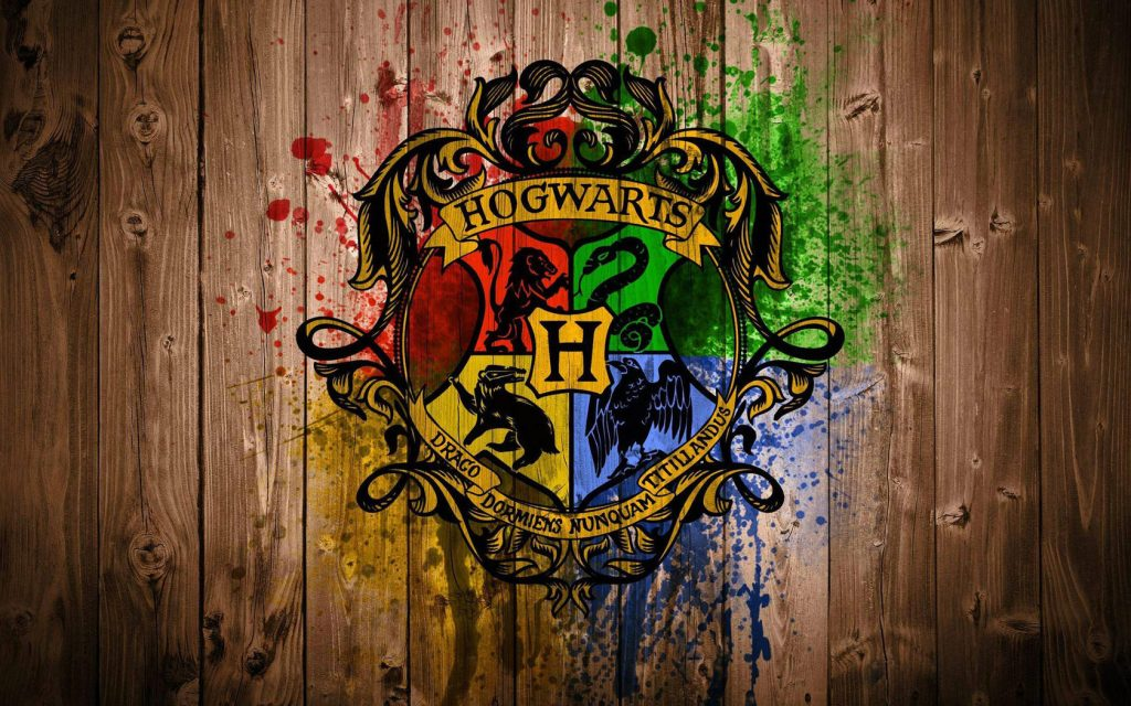 free-harry-potter-wallpaper-PIC-MCH065298-1024x640 Harry Potter Wallpapers Free 54+