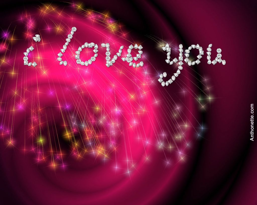 free-love-wallpapers-PIC-MCH065500-1024x819 Love Pics Wallpapers 24+