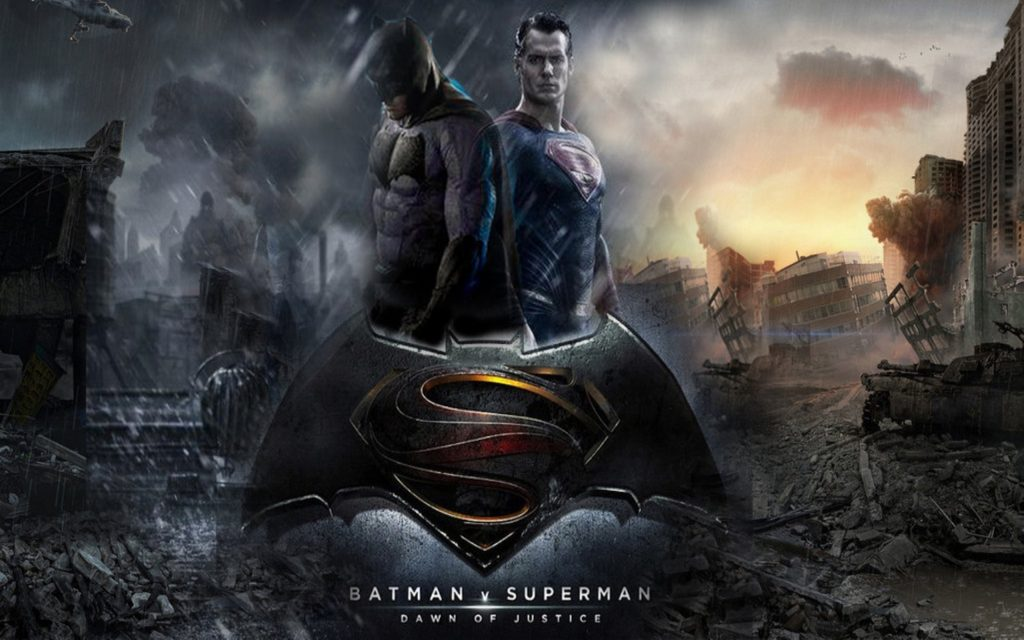 free-superman-and-batman-wallpaper-x-for-phones-PIC-MCH01543-1024x640 Batman Vs Superman Phone Wallpapers 38+