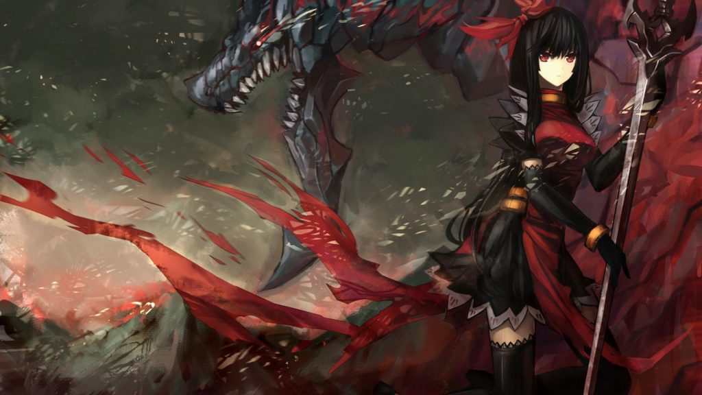 full-size-anime-warrior-wallpaper-x-hd-p-PIC-MCH025776-1024x576 2560x1440 Hd Anime Wallpaper 43+