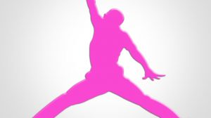 Pink Under Armour Logo Wallpaper 35+