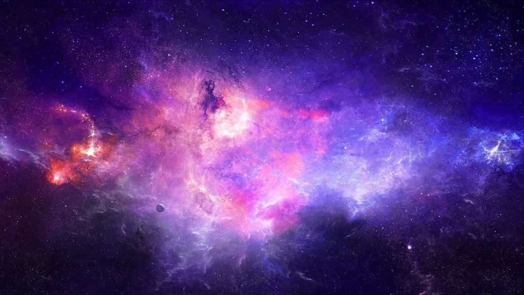 galaxy-backgrounds-For-Desktop-Wallpaper-PIC-MCH067349-1024x576 Any Wallpapers Photos 22+