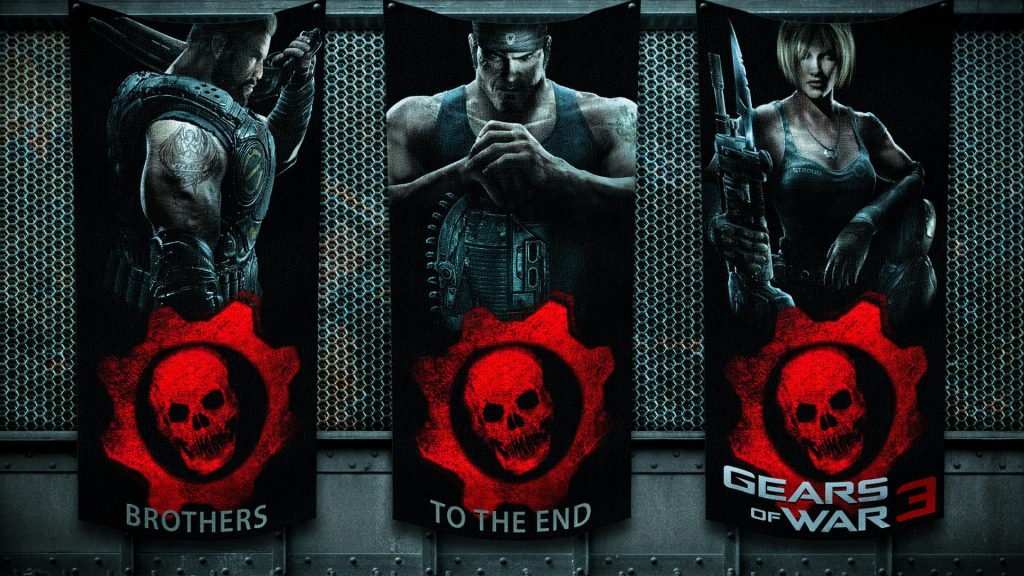 gears-of-war-PIC-MCH012535-1024x576 Wallpaper Gears Of War 3 1080p 26+