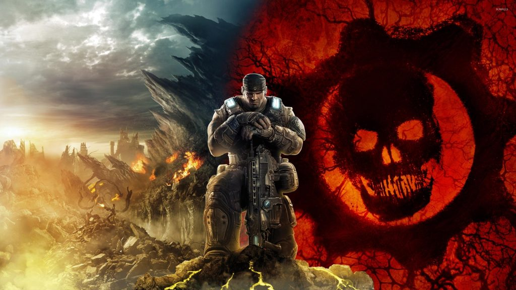 gears-of-war-judgment-wallpaper-x-for-iphone-s-PIC-MCH036744-1024x576 Wallpaper Iphone Gears Of War 40+