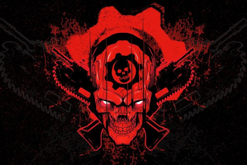 gears-of-war-wallpaper-x-for-iphone-s-PIC-MCH014846 Wallpaper Iphone Gears Of War 40+