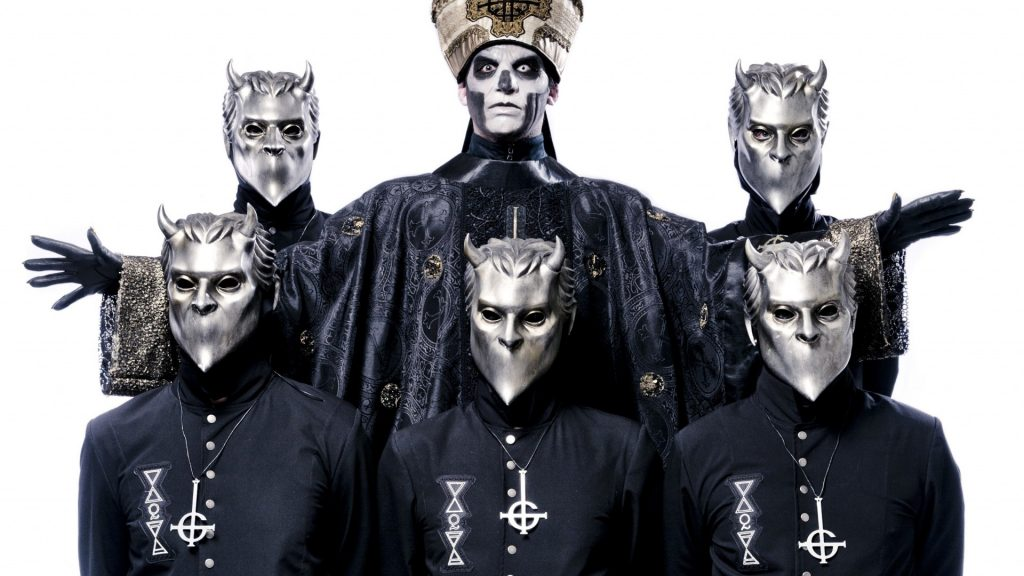 ghost-swedish-heavy-metal-PIC-MCH068354-1024x576 Ghost Band Wallpaper 1920x1080 28+