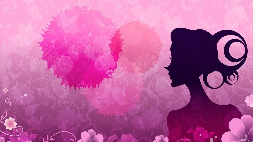 girl-backgrounds-x-samsung-PIC-MCH06162-1024x576 Pink Hd Wallpapers For Pc 45+