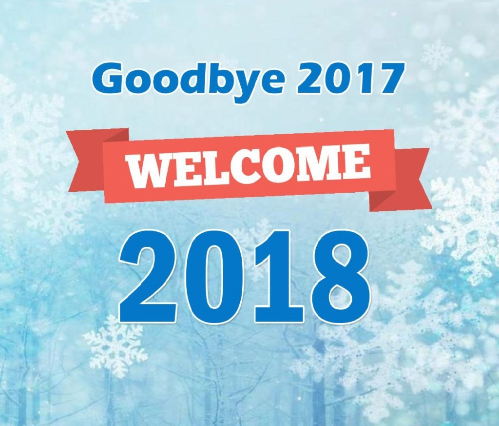 goodbye-welcome-images-photos-whatspp-dp-facebook-profile-x-PIC-MCH069125-1024x873 Bye Wallpaper For Whatsapp 21+