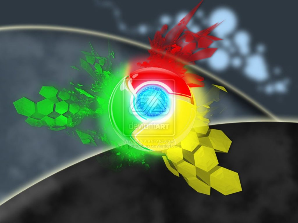 google-chrome-backgrounds-PIC-MCH069272-1024x768 Free Chrome Wallpapers 44+