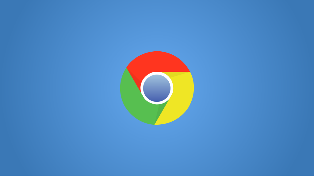 google-chrome-wallpapers-PIC-MCH020324-1024x576 Chrome Pixel Wallpapers 38+