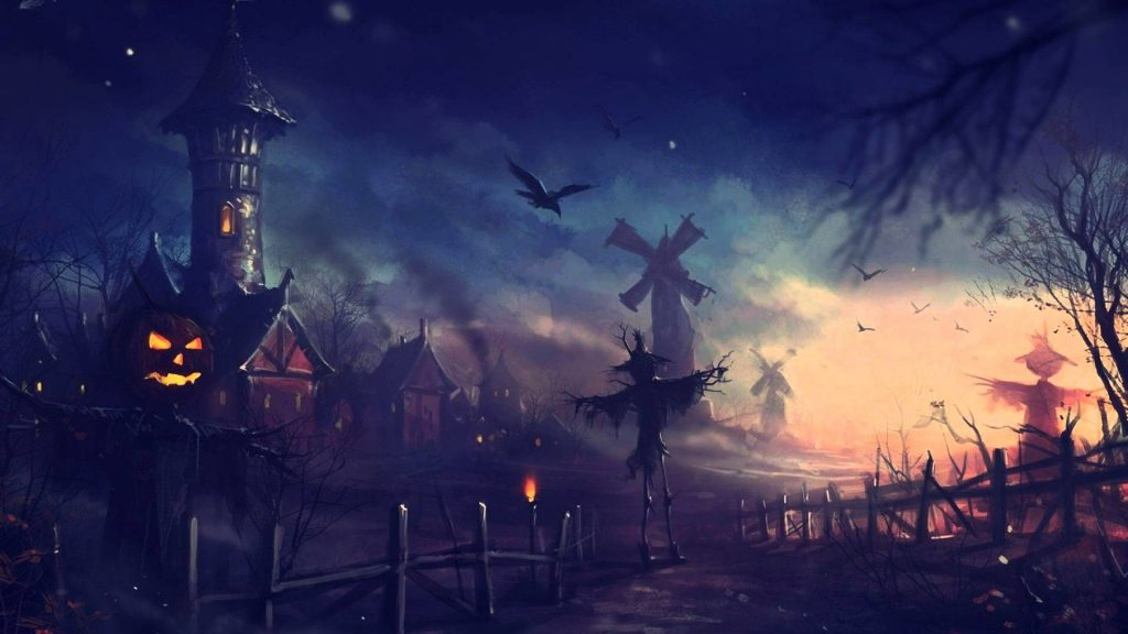 gorgerous-anime-halloween-wallpaper-x-for-windows-PIC-MCH021737-1024x576 Hd Wallpapers 1920x1080 Pack 33+