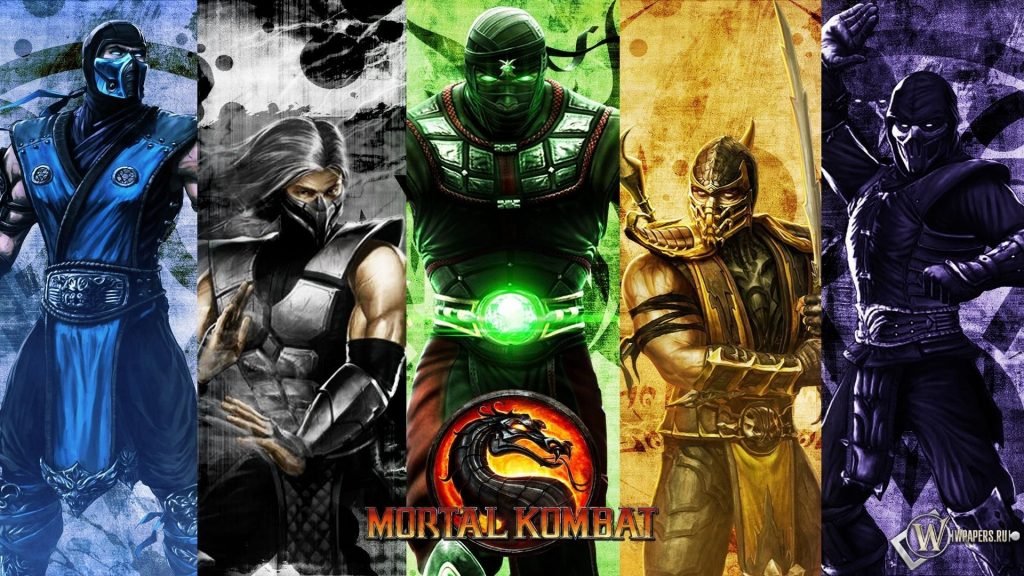 gorgerous-mortal-kombat-scorpion-vs-sub-zero-wallpaper-x-samsung-PIC-MCH032978-1024x576 Scorpion Wallpaper Mortal Kombat 30+