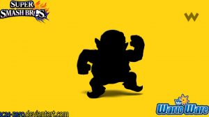 Wario Iphone 5 Wallpaper 18+