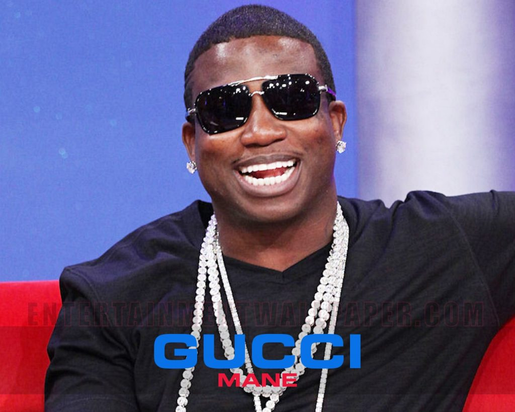 gucci-mane-PIC-MCH070346-1024x819 Gucci Mane Wallpapers 36+