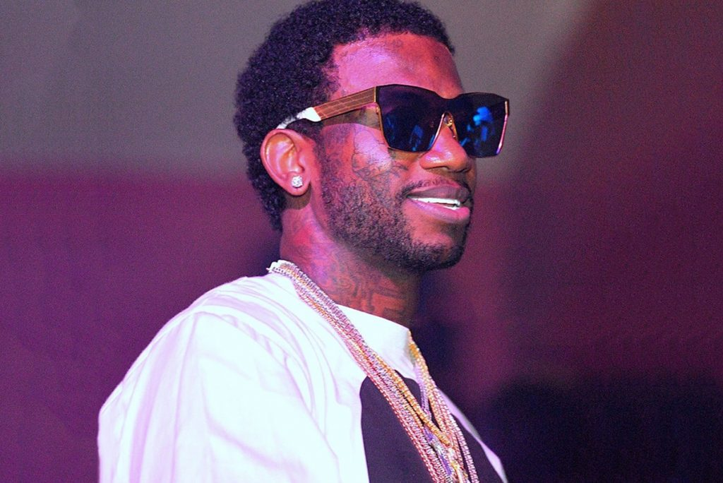 gucci-mane-drops-no-sleep-produced-by-mike-will-made-it-zaytoven-PIC-MCH070335-1024x684 Gucci Mane Wallpapers 36+