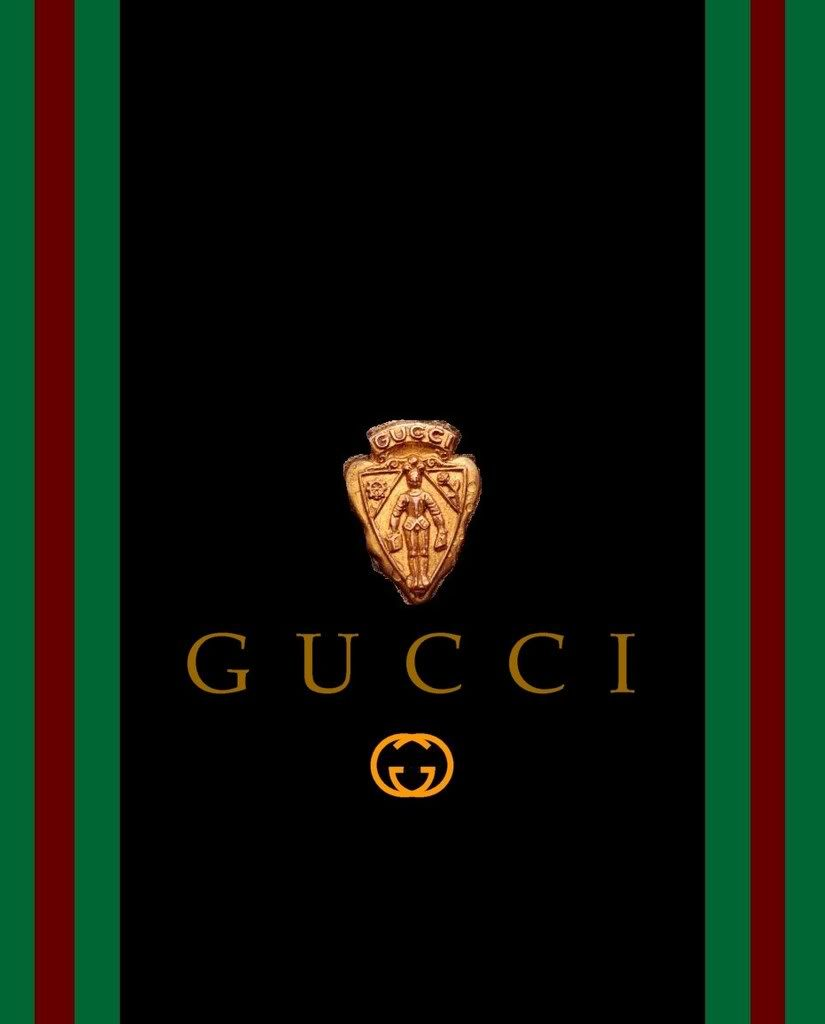 gucci-wallpapers-PIC-MCH07314-825x1024 Gucci Wallpapers For Iphone 19+